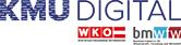 kmu-digital-logo-wifi-kaernten