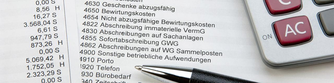 Finanz Und Rechnungswesen Wifi Kärnten