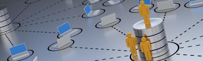 Datenbank - SQL - Relationale Datenbank